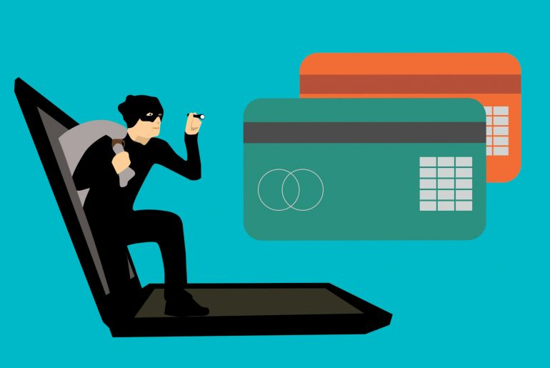 How Does Identity Theft Happen and How to Protect Yourself