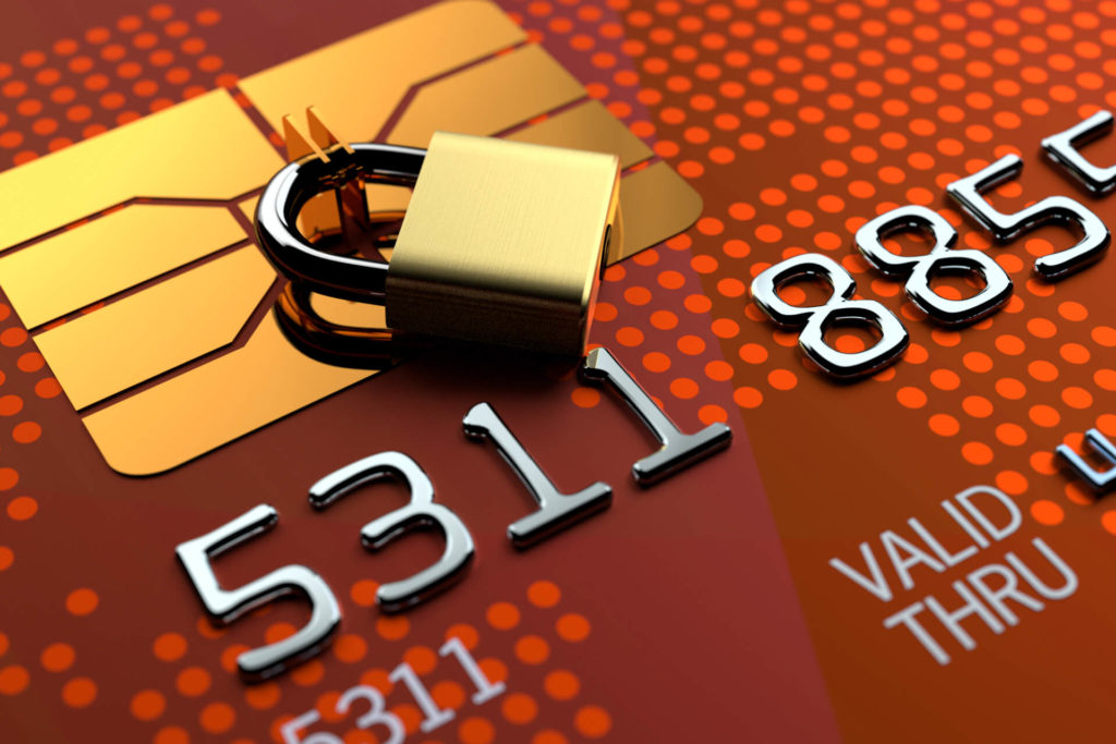 Modern Guide on How to Protect Yourself from Identity Theft