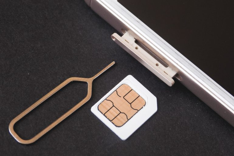 What Can Someone Do With Your SIM Card and How to Stop Them