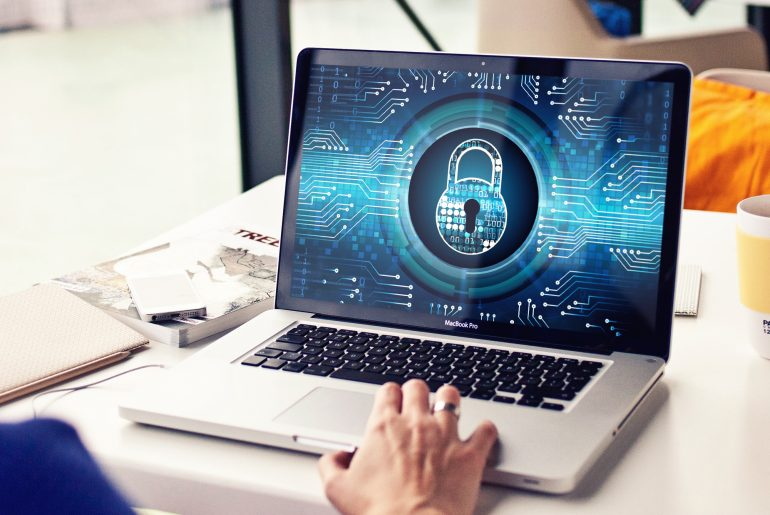 10-Reasons-Why-Online-Privacy-and-Security-is-a-Must-Nowadays