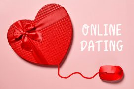 7 Golden Rules of Online Dating to Keep You Safe