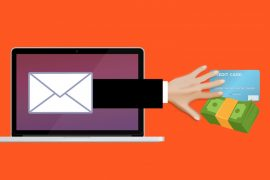7 Important Tips to Avoid Being a Phishing and Spam Email Scam Victim