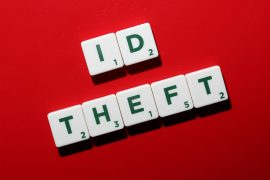 7 Most Common Identity Theft Fraud You Should Know By Now