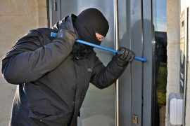 7 Must-Do Tactics to Be Prepared in the Event of Home Invasion