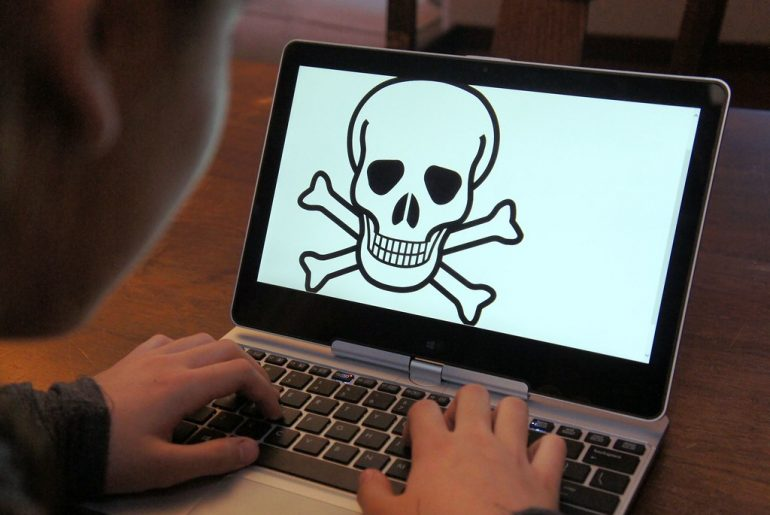 7-Ways-to-Protect-Your-Children-Online-Cybersecurity-Tips