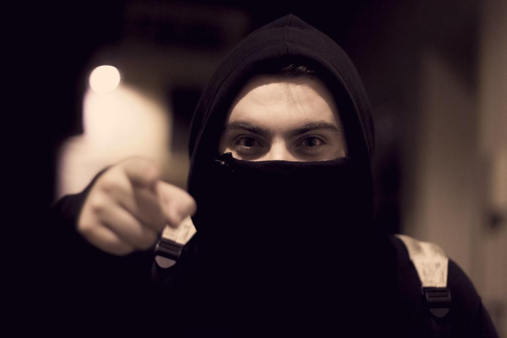 Jihad is Cool Jihadist Magazines Recruit Young Terrorists